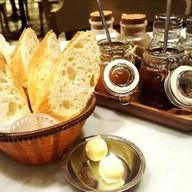 เมนูของร้าน Calin La Boulangerie