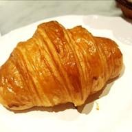 Calin La Boulangerie
