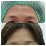 PureMed Clinic เพียวเมดคลินิก