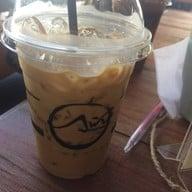 กาแฟภูฟิน