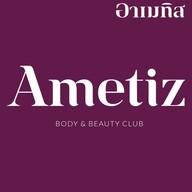 Ametiz Body & Beauty Club The Promenade
