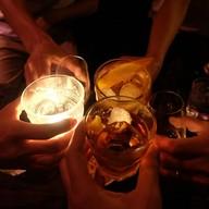 Black Amber Social Club