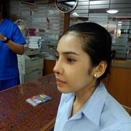 Global Medical Clinic สีลม