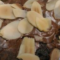 Bake O'clock By Narinya