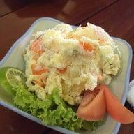 Thai Hei Restaurant