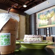 Art Academy & Coffee