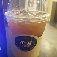 เมนูของร้าน J&M Bakery and delicious food house  ลาดพร้าว 101