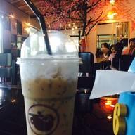 CoffeePink