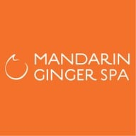 Mandarin Ginger Spa