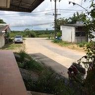 กนกกาญจน์ นวดแผนไทย