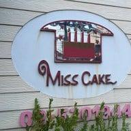 หน้าร้าน Miss Cake ลาดพร้าว 71