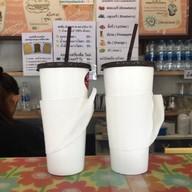 เมนูของร้าน Arabica Coffee วัชรพล