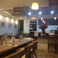 บรรยากาศ KLEUN NGAM CAFE'