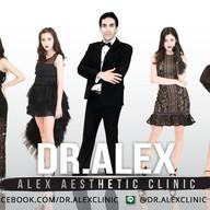 Dr.Alex Aesthetic Clinic