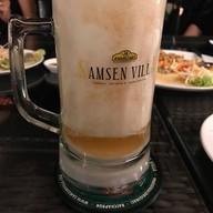 เบียร์วุ้น