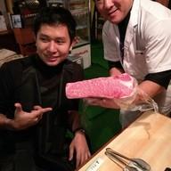 Sato's Yoshinoya