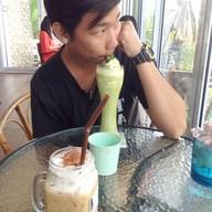 Vintage Cafe' @ Udon