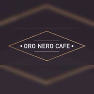 Oro Nero Cafe