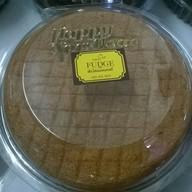 เมนูของร้าน Fudge Home Make Bakery