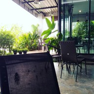 นั่งเล่น Cafe & Restaurant