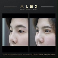Dr.Alex Aesthetic Clinic