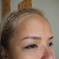 Chantakan Eyebrow