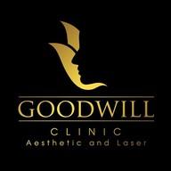Goodwiil Clinic สนามเป้า