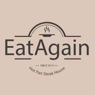 Eat Again