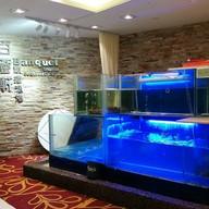 หน้าร้าน Shunde Seafood Cuisine