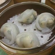 เมนูของร้าน Shunde Seafood Cuisine