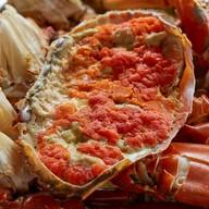 เมนูของร้าน แดงอาหารทะเล (ร้านต้นตำรับ40ปี)