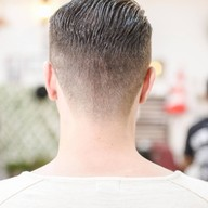 Three Brothers Barber Shop