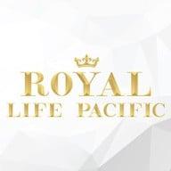 Royal Life Pacific พาราไดซ์ พาร์ค