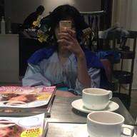 Hair Atelier ADOR ทองหล่อ