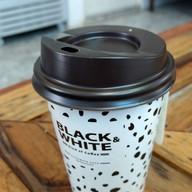 น้ำชากาแฟ