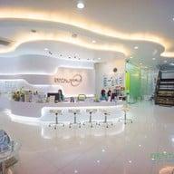 Dental World Chiangmai