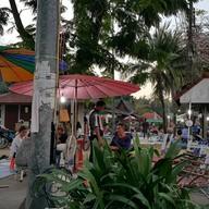 เกมส์ นวดแผนไทย