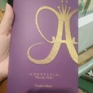 Anastasia Beverly Hills เซ็นทรัลลาดพร้าว