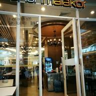 หน้าร้าน ตำตำ มะละกอ The Promenade Lifestyle Mall