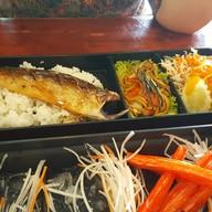 ร้านอาหารญี่ปุ่นกิริโกะ