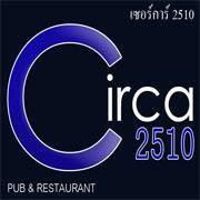 Circa2510