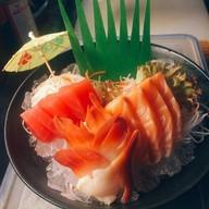 Ninja Sushi หัวหิน 51