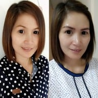 BareHare Eyebrow & Wax Salon Central Ladprao