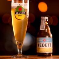 Beerboarding Bar & Bistro