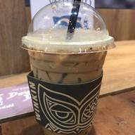 เมนูของร้าน Winkin Coffee