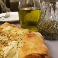 เมนูของร้าน Pizza Big italian restaurant