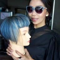 Chalachol Hair Studio แฟชั่น ไอส์แลนด์