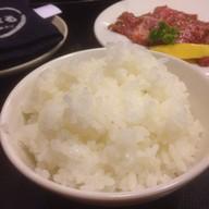 GYU-MARU JAPANESE BARBEQUE ทองหล่อ
