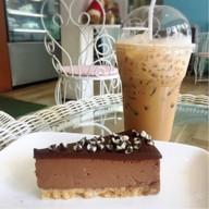 La Mind Café and Dessert