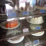 บรรยากาศ La Mind Café and Dessert